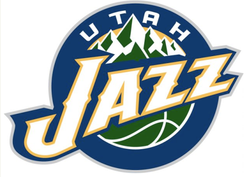 Another New Jazz Logo